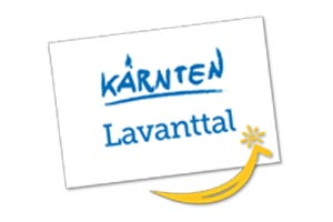 Regionalmanagement Lavanttal